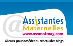 Assmatmag.com et chez-bibinou.fr