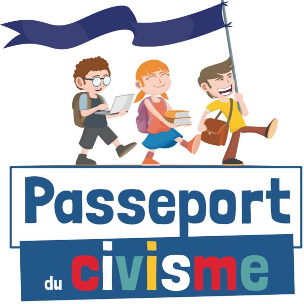 Le Passeport du Civisme