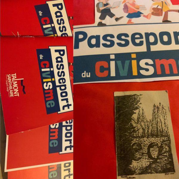Le Passeport Emancéen arrive